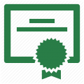 cert icon_green