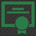 cert icon_green