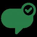 quotation_green