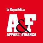 Campagne e industria il Made in Italy è una Filiera